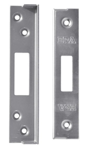 ERA 434-51 - 13mm Viscount Deadlock Rebate